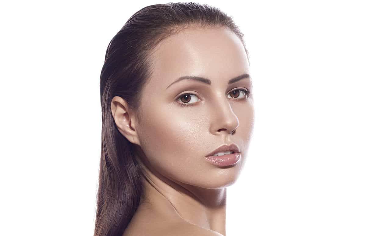 Non-Surgical – Anti Wrinkle Injections