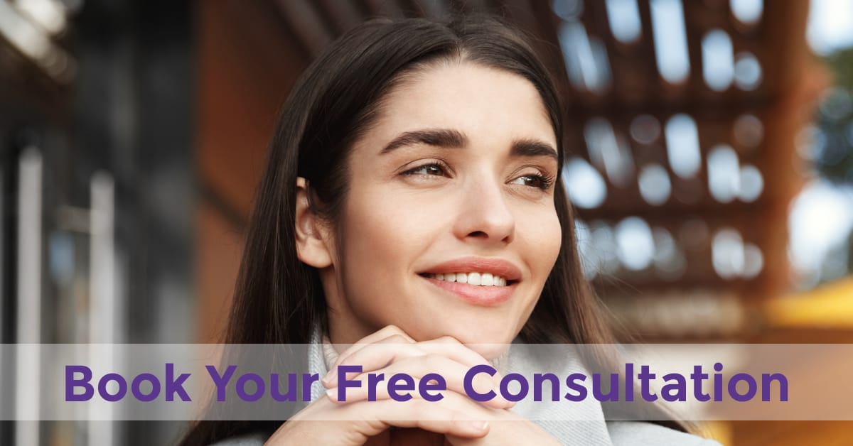 Book a Free Consult with Virtue Skin Clinics
